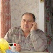 Вячеслав, 62, г.Лиман