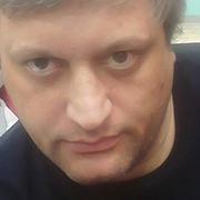 Вячеслав, 47, г.Челябинск