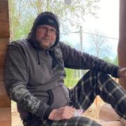 Олег, 52 года, Рак