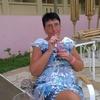 Татьяна, 58, г.Куровское