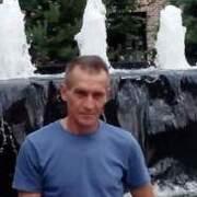 Игорь 46 лет (Скорпион) Докшицы