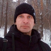 Женя, 41, г.Ленинск-Кузнецкий