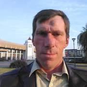 Станислав 49 лет (Овен) Гродно