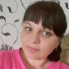 Алёна, 39, г.Владивосток