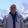 Сергей, 41, г.Пятигорск