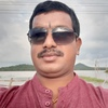 Gururaj, 37, Mangalore