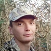Александр, 28 лет, Водолей, Новочеркасск