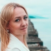 Ольга, 42, г.Южно-Сахалинск