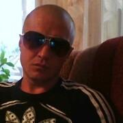 Ильфир, 39, г.Бавлы
