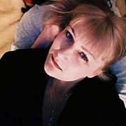 Наташа 42 года (Козерог) Горно-Алтайск