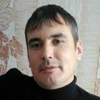 Григорий, 38 лет, Овен, Самара