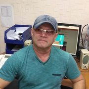 Alex, 57, г.Елабуга