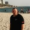 Рафаэль, 20, г.Тель-Авив-Яффа