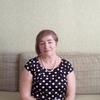 Альфия, 68, г.Брянск