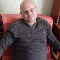 Ростислав, 50 років, Овен, Львів