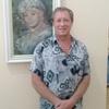 Александр, 53, г.Саратов