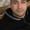 Расул, 29, г.Краснодар