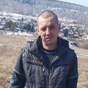 Сергей 30 Кемерово