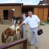 Юрий, 56, г.Калуга