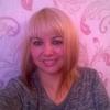 Олеся, 32, г.Черногорск