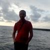 Андрей, 40, г.Игарка