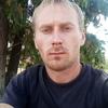 Дима, 25, г.Сумы