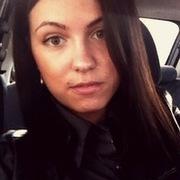 Татьяна, 25, г.Невель