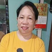 Подружиться с пользователем yhaye 54 года (Водолей)