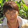 Светлана, 53, г.Самара