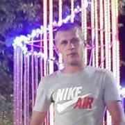 Вадим 26 Варшава