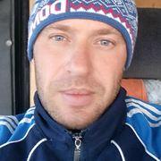 Сергей Иванов, 38, г.Новороссийск