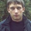Alexey, 29, Kirovsk