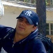 Алекс, 42, г.Челябинск