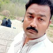 Начать знакомство с пользователем salman 27 лет (Рыбы) в Карачи