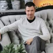 Вадим Чернобаев, 32, г.Алматы́