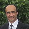 Армен Варденц, 51, г.Великие Луки