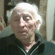 Петр Иванович 80 Севастополь