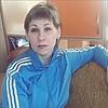 Елена, 53, г.Абакан