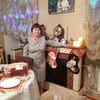 Ирина, 68, г.Хэйхэ