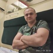 Сергей 32 Казатин