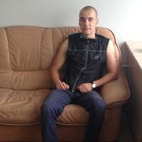 Aleshka, 25 лет, Стрелец, Таллин