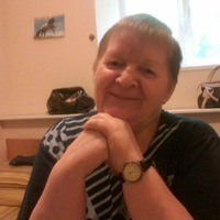 Валентина, 67 лет, Рыбы, Пермь
