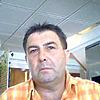 VALERI, 55, г.Gandia