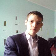 Александр, 24, г.Хотьково