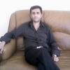 Мехман, 47, г.Баку