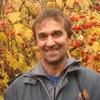 Николай, 54, г.Попасная