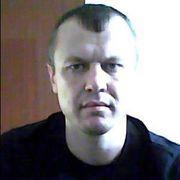 Андрей, 43, г.Чита