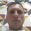 Роман, 36, г.Норильск