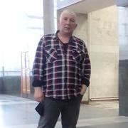 Марат 52 Казань