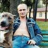 vasia, 39, Novovolynsk